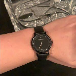 Stuhrling Original Accessories - Stuhrling watch